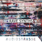 Audiostrasse aos32 rave synths 1000 x 1000