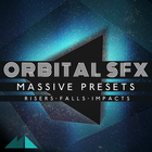 Orbital sfx 1000