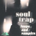 Soul trap 1000