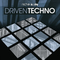 Niche driven techno 1000 x 1000