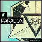 Paradox 1000