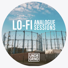 Lo fi analogue sessions 1000x
