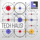 Looptone tech haus!