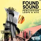 Soulrush foundsound cinematicsamples 1000