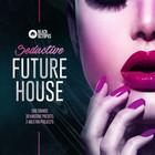 Seductive future house 1000 x 1000