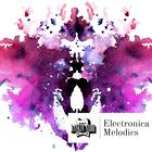 Electronmelodics 1k 1k