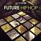 Niche future hip hop 1000 x 1000