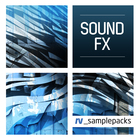 Sound fx samples 1000 x 1000