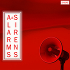 Shamanstems alarms sirens cover