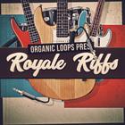 Royale riffs bass guitar samples cover