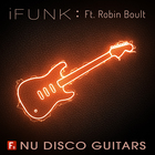F9 ifunk nu disco guitars sq 1000