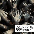 Jumpup2 1k 1k