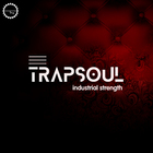 2 trapsoul  kits loops urban 1000 x 1000