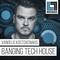 Looptone banging tech house 1000 x 1000