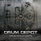 Rs drumdepot 1000x1000 300