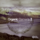 Organic elements 2   main cover 1000 x 1000