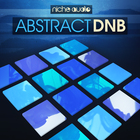 Niche abstract dnb 1000 x 1000