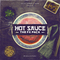 Hot sauce the fx pack