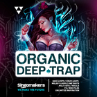 Singomakers organic deep trap bass loops drum loops melody loops one shots multi kits vocals fx midi files unlimited inspiration 1000 1000