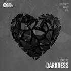 Heart of darkness 1000 x 1000