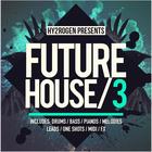 Hy2rogen fh3 futurehouse house diablohouse 1000x1000