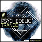 Psychedelictrance 1000