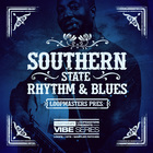 Southern state rhythm   blues loops   samples
