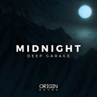 Midnight artwork