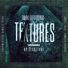 Flukeluke   dark electronic textures drums   synths