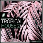 Tropicalhouse2 1000