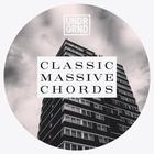 Classic massive chords 1000x