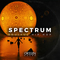 Spectrum artwork