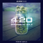 Cpa 420 vol2 cover