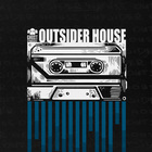 Outsiderhouse ghostsyndicate 1000 web2