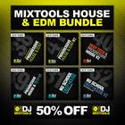 Lm mixtools house   edm bundle 1000 x 1000